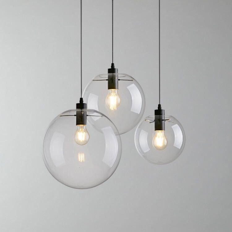Round Pendant Lamp All Easy Recipes