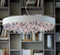 Masiero Crystal Chandelier Ola Cristal Lighting For Bedroom (5028602)