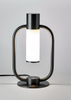 Modern Electrical Desk Light Home Decorative Table Lamp Made In China (4208301)