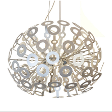 Moooi Dandelion Pendant Lamp CE UL SAA On Sale (2007101)