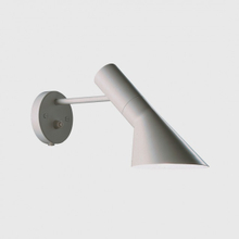 Modern Home Sconce Light
