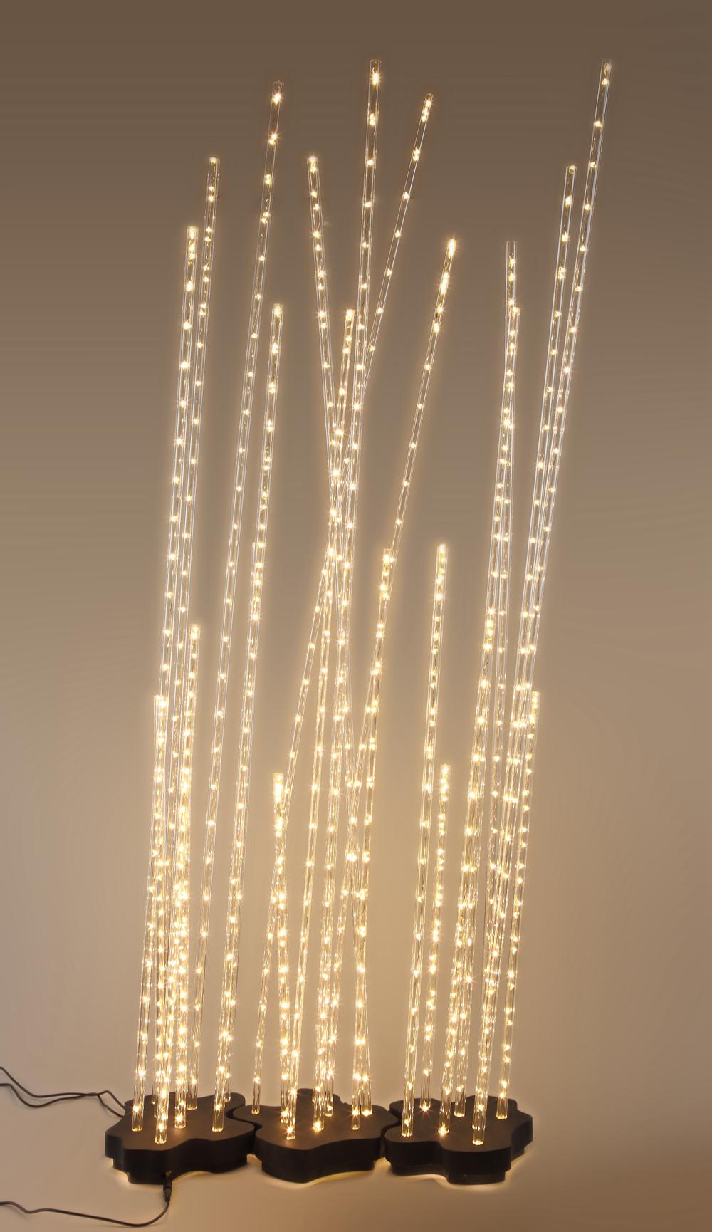 Floor lamp - 1024408 (1)